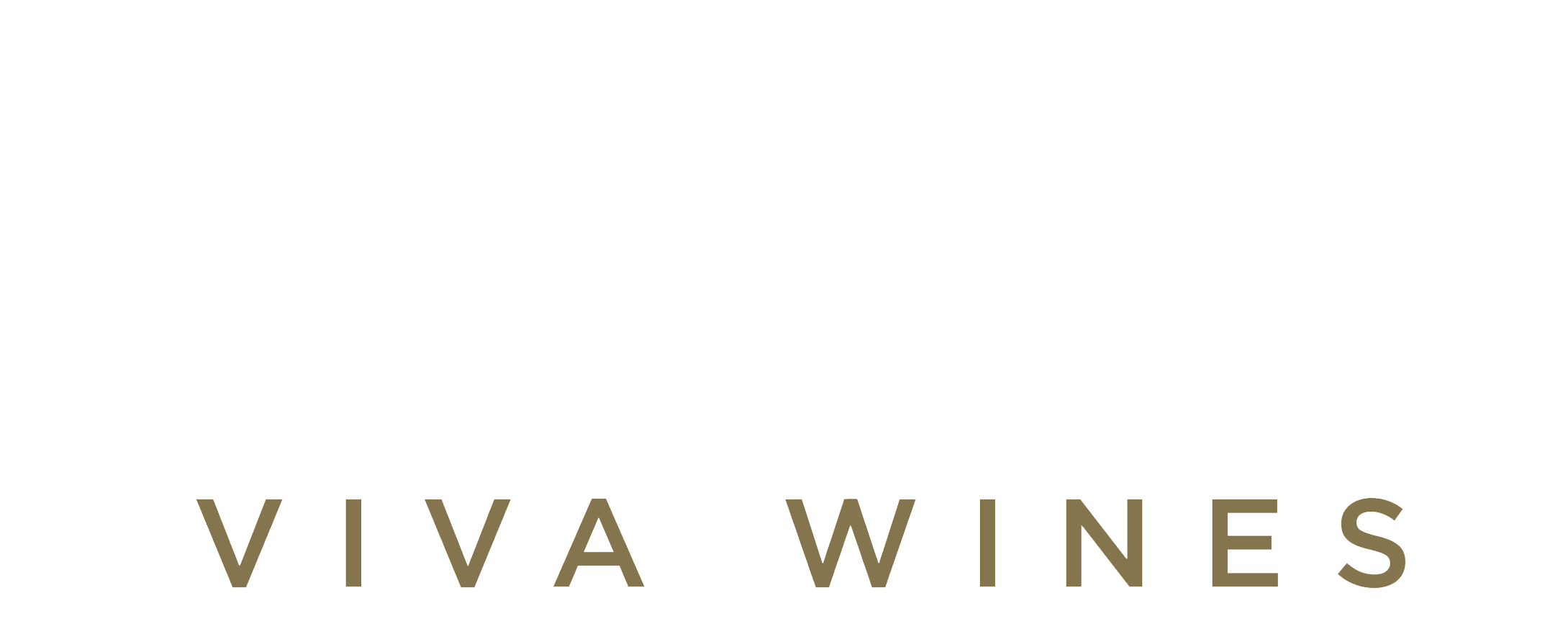 vivawines.se